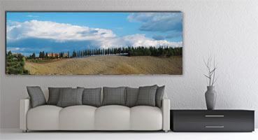 1nightprint echte profi fotos online entwickeln. Black Bedroom Furniture Sets. Home Design Ideas