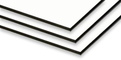 foto online ein mit edlen papieren und bilderrahmen aus holz und alu. Black Bedroom Furniture Sets. Home Design Ideas