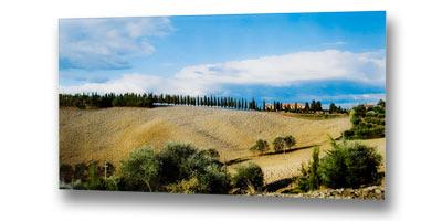 Entzuckend Ihr Foto Hinter Acrylglas, Inklusive Bildaufhängung