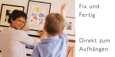 rahmen sie ihr foto online ein mit edlen papieren und bilderrahmen aus holz und alu in echter. Black Bedroom Furniture Sets. Home Design Ideas