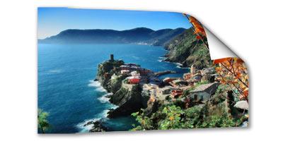 d3ddb739b8712e Fotoposter in Profiqualität, schnell online bestellt und schnell geliefert.  Bestellen ...