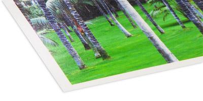 ihr foto auf einer stabilen holzplatte galerie qualit t fertig zum aufh ngen. Black Bedroom Furniture Sets. Home Design Ideas