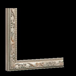 Silber antik