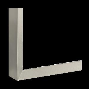 Grau Florentiner