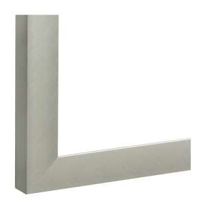 Grau Struktur