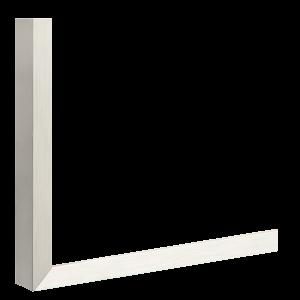Silber Struktur