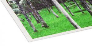 Leinwandstoff - Canvas Goya
