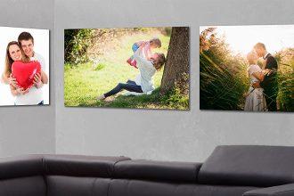 Fotoposter-Fine-Art-Druck