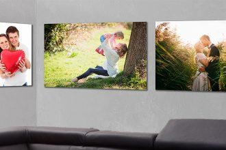 Fotoposter günstig bestellen