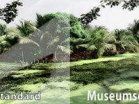 Museumsglas-Unterschied-2